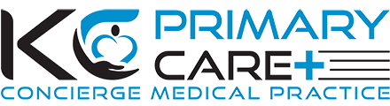 KC Primary Care Concierge Medical Practice